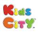 KidsCity.in by Appswiz