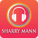 Hostel Sharry Mann Songs Mp3 by ANDROMEDA MUSIC Ltd.