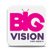 Big Vision TV by Qanawaty Big Vision