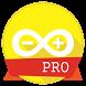 Bluino Loader Pro-Arduino IDE by Bluino Electronics