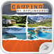 Démo Camping by Applik&Vous