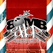BOMBSHOP BARBERSHOP by BombShop BarberShop