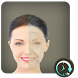 Face Aging: +30 Years by Creatorium