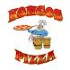 Kongos Pizza by CRMBOOST LLC