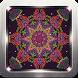 Mandala HD Wallpapers by Omah Pandega
