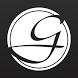 Gerrity & Co.