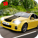 Off Road Tourist Hill Taxi Driver Sim: Crazy Drive by Galvanic Technologies