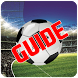 Guide Dream League Soccer 2016 by apxgame653