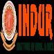 INDUR INSTITUTE OF ENG. & TECH