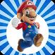 Free Super Mario Brothers Hint by KakiBuntet