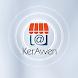 KerAwen Boulangerie by KerAwen