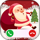 Santa Claus Calling Prank by News Marathon Ltd