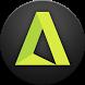 Appy Geek – Tech news by News Republic