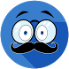 Funny Voice Changer For Free by AppocalypseUK