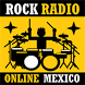 - Rock Radio Online Mexico - by Nobex Partners - sp