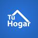 Tu Hogar by Mobile Media Networks