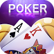 Pocket Poker --- Texas Holdem by Pocket Studio