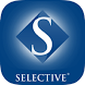 Selective Mobile by Selective Insurance Group, Inc.