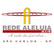 Rede Aleluia 96,9 Mhz by Playconect