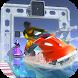 98% Impossible Jet Ski Stuntman Bike Tricks Master by Vesper Games