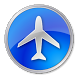 Airport Services - World wide by Snagout.com
