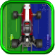 Pixel Racing by Yugel Mobile