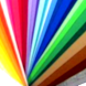 Color picker (Real time) by RookiaStudio