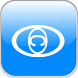 eye sight recovery by APURIMAJIN