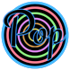 Pop Music Forever Radio by SyberTurtle