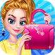Fashion Boutique: Bag Designer by iProm Games