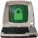 Hacker Terminal by RGT