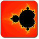 Mandelbrot Set Generator by Jake Baker