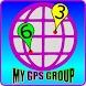 Localizzatore gps MyGpsGroup