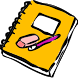 Handrite Your Notes Lite by BacuAGaming
