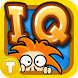 IQ Test -memory&logical puzzle by TACOTY APP