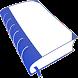 Apache Ant EBook by Alphonso SoftTech