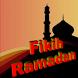 Ceramah Islam Fikih Ramadan 1 by AnDev Studio