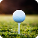 Golf Live Wallpaper by DreamWallpapers