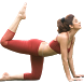 Yoga Full Body Workout by EDELY STUDIOS
