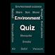 Environmental Engineering Quiz by Thangadurai R
