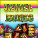 Jewel Runes Free by SkyElephant