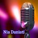 Lagu Nia Daniati Lengkap by CEKA apps