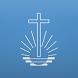 New Apostolic Church - Portage by Aware3, LLC