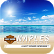 Naples Harley Davidson by IMPULSE MOBILE APPS
