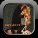Bon Jovi - Knockout by music_basecamp