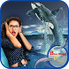 Blue Whale Photo Editor