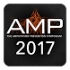 AMP Symposium 2017 by CONEXSYS INTERNATIONAL REGISTRATIONS SOLUTIONS