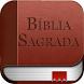 Citações Biblicas by DodsonEng