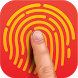 Fever Finger Scanner Prank by Free Amazing Games