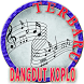 Dangdut Koplo Nonstop MP3 by Goodapps Project